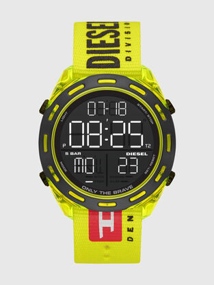 b353f9ef230f Mens Watches