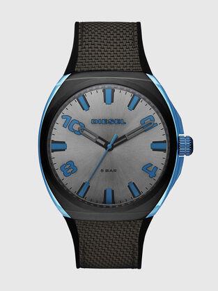 08616c09c2b Mens Watches