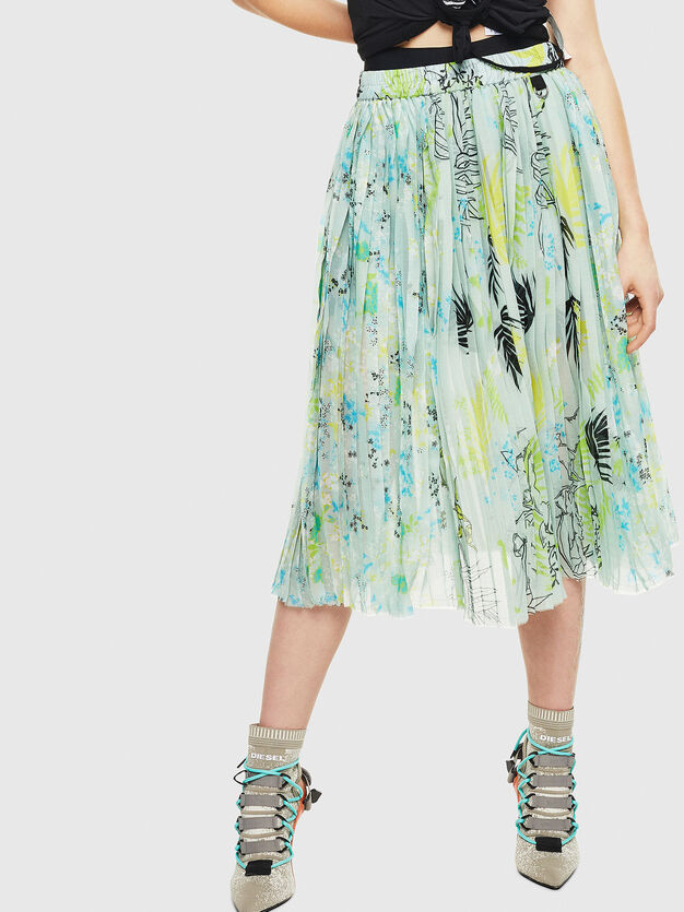 21835941eb1 Womens Skirts  long