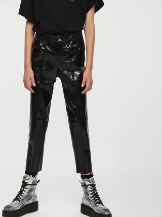 L-GIKO-A,  - Pants