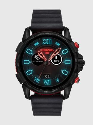 6ae6cfe2dd1e Mens Smartwatches