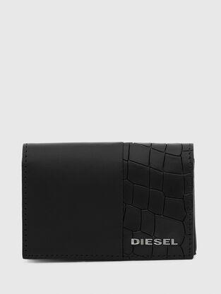 Mens Wallets   Diesel Online Store