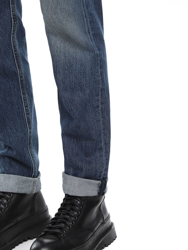 Diesel - TYPE-2881, Blue - Jeans - Image 5