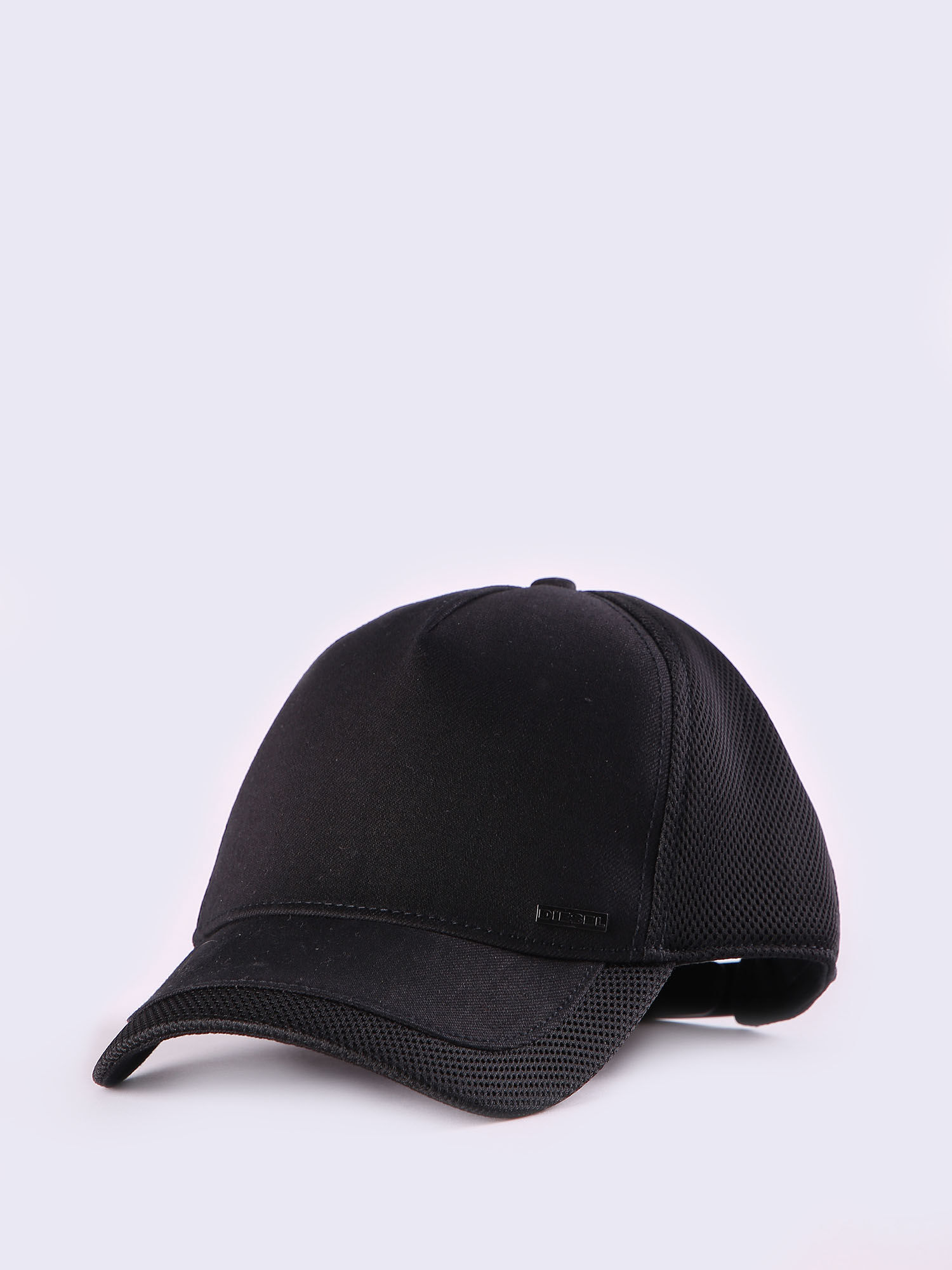 299a742b34b sale mens womens stussy the jumbo s iconic logo leather strap back cap  black 3923a fb125  get chinus d caps hats gloves a2fd0 24894