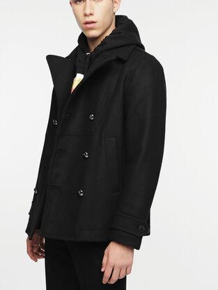 Sale Mens Jackets  5a5f628963f7