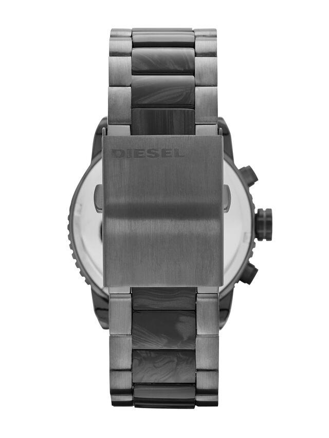 Diesel - DZ5388, Black - Timeframes - Image 3