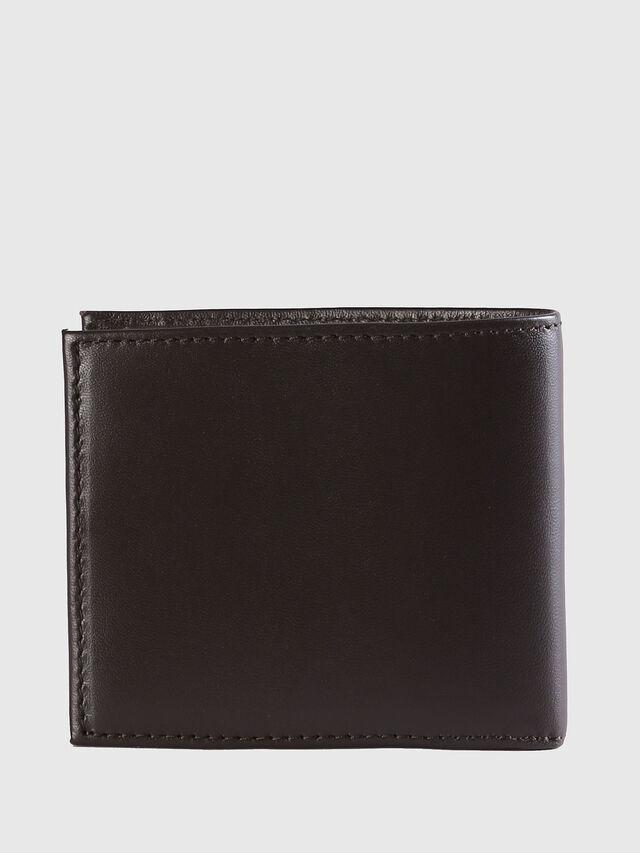 Diesel - NEELA XS, Brown - Small Wallets - Image 2