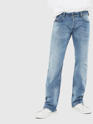 680f8c52868 Mens Bootcut Jeans