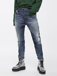 Diesel Online Store USA | Authority in Denim, Leather ... - photo #49