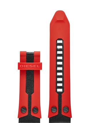 DZT0007,  - Smartwatches accessories
