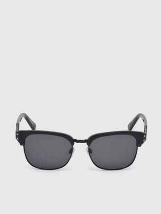 afb4499d6a1 Womens Sunglasses