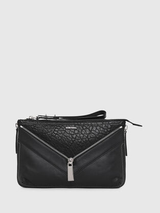 3d994915ea Sacs Femme: cabas, pochettes   Go with oh dear on ca.Diesel.com