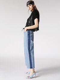 Diesel Online Store USA | Authority in Denim, Leather ... - photo #23