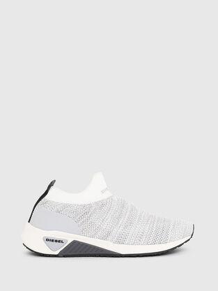 Sale Womens Footwear | Diesel Online Store US