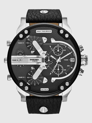 DZ7313 MR. DADDY 2.0,  - Montres
