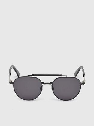 1960ad9a4f7 Mens Sunglasses