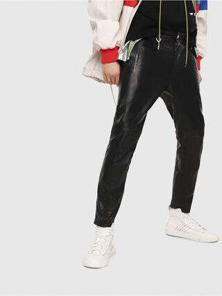 P-ARDON,  - Pantalons