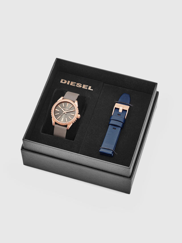 Diesel - DZ5563, Pink - Timeframes - Image 4