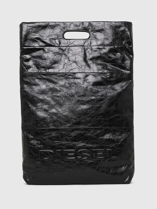1249da0656f Sale Womens Bags | Diesel Online Store US