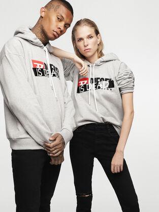 88d551bf12 Sale Womens Sweatshirts