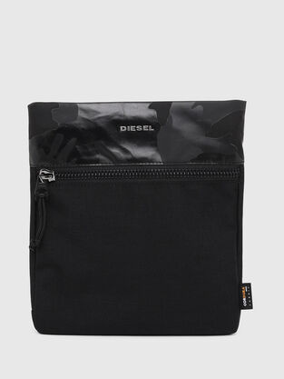 d502a383d49d5 Mens Bags  backpacks, crossbody   Diesel Online Store