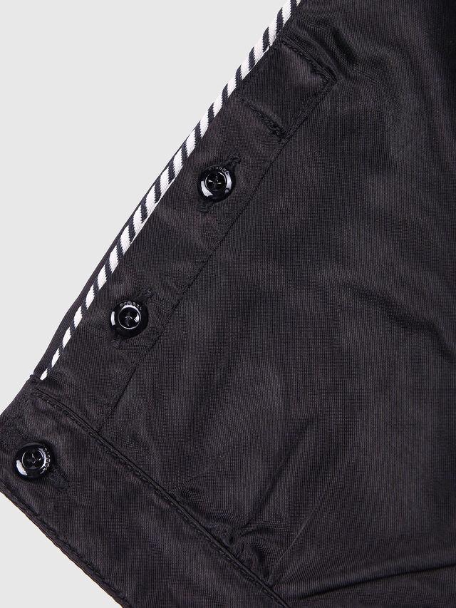 Diesel - PAGI, Black - Pants - Image 3