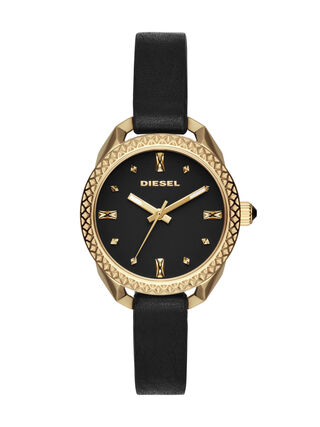 images female viii vend laurence president dior manonbodart place best watches we s in women the pinterest montres at met womenstylish me woman on nicolas watch of black