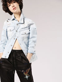 Diesel Online Store USA | Authority in Denim, Leather ... - photo #22