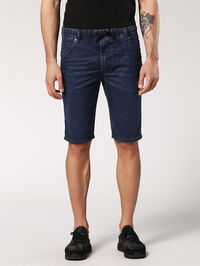 Diesel Online Store USA | Authority in Denim, Leather ... - photo #9