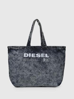 Sale Womens Bags Diesel Online Store Us