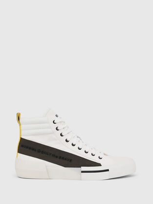 Mens Shoes  sneakers a93ab5836