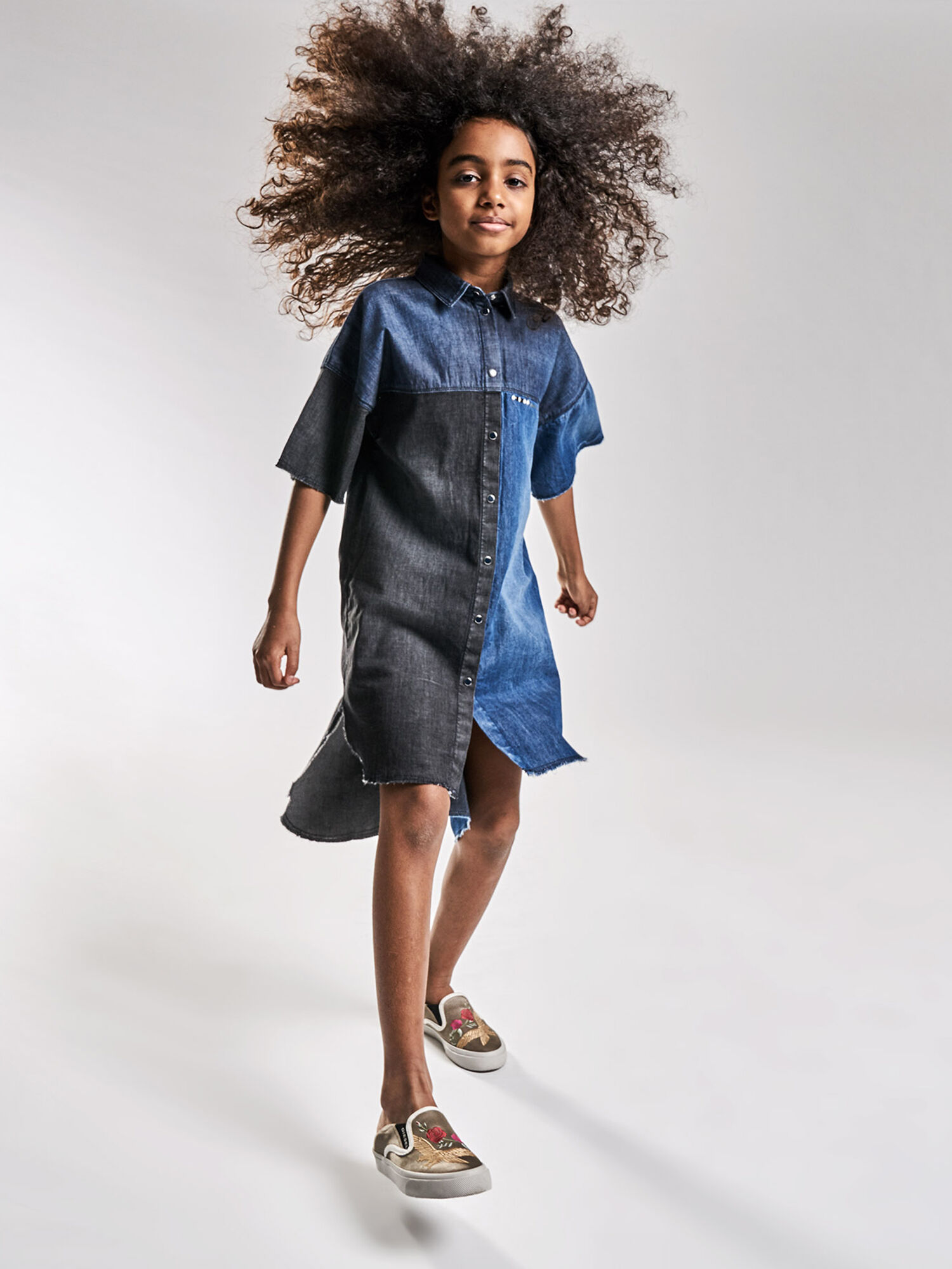 Juniors Clothing Stores for Girls