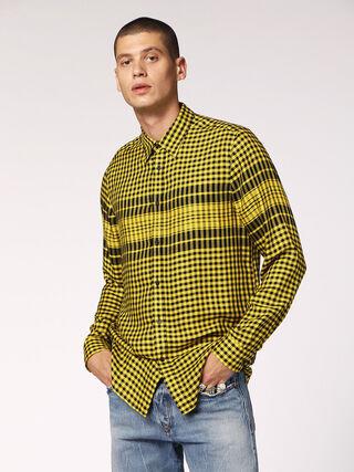 S-OPERA,  - Shirts
