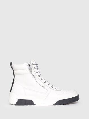 a715f9ff4369 Sale Mens Footwear