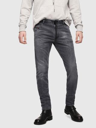 Krooley JoggJeans 069EP,