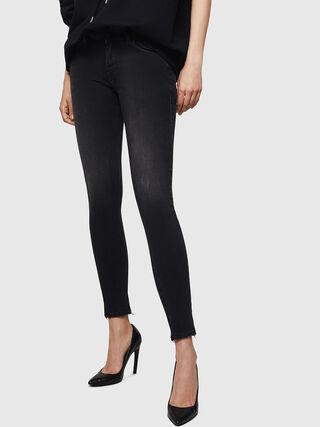 Slandy 069BU,  - Jeans