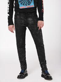 Diesel Online Store USA | Authority in Denim, Leather ... - photo #16