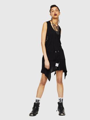 758eddc4f87 Womens Dresses  casual