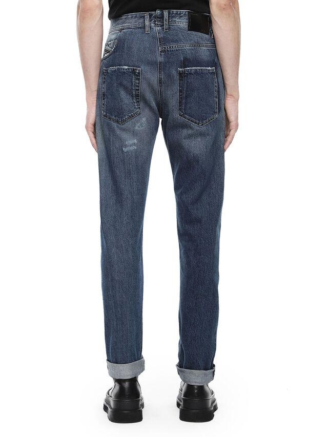Diesel - TYPE-2881, Blue - Jeans - Image 2