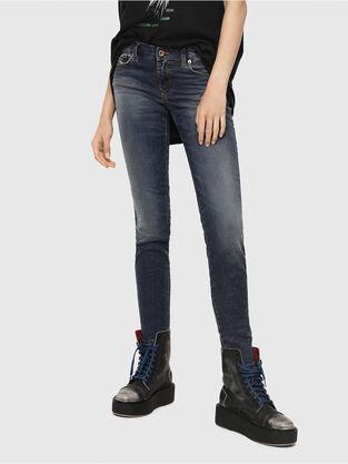 Womens JoggJeans  skinny 84324722174
