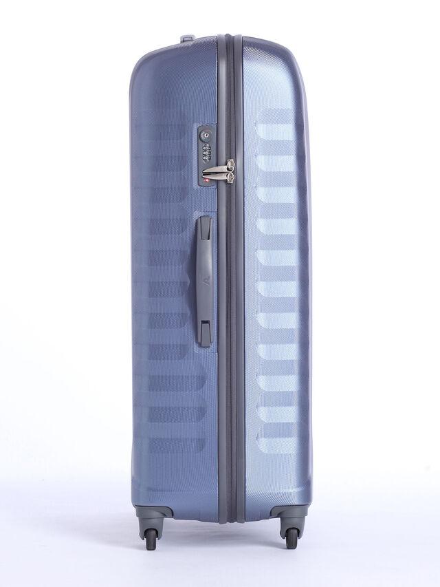 Diesel - MOVE L, Azure - Luggage - Image 3