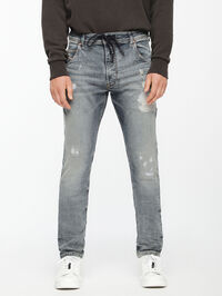 Diesel Online Store USA | Authority in Denim, Leather ... - photo #14