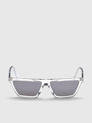 43ca86e517 Mens Sunglasses
