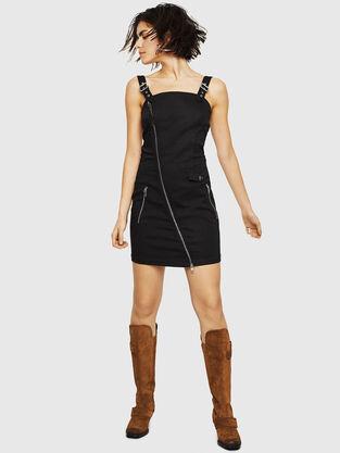 a44e8f14e28 Womens Dresses  casual