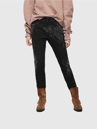 Womens Boyfriend Jeans  7aea5a3bc9d