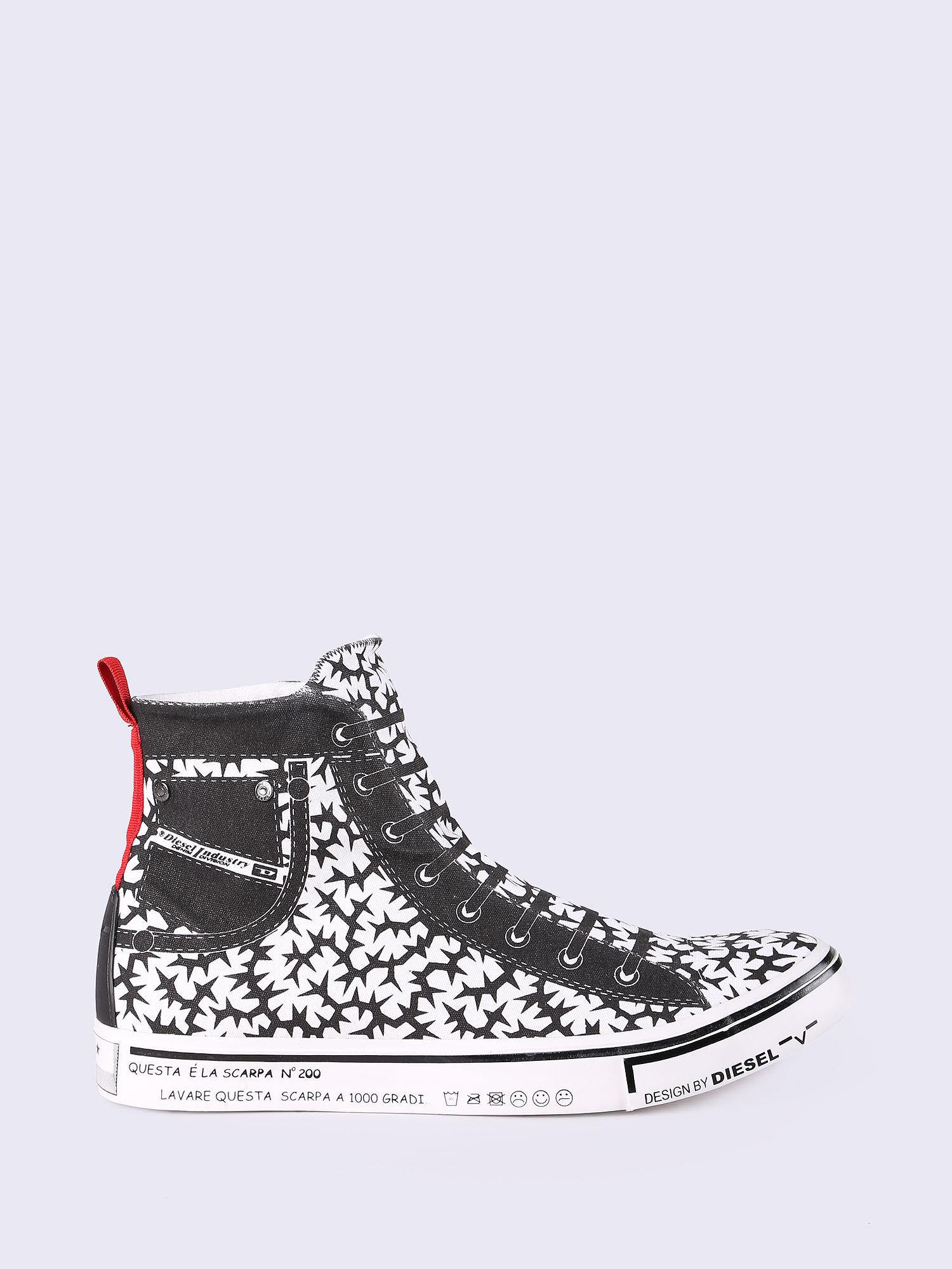 S-IMAGINEE MID - Sneaker high - military Mode Günstig Online Spielraum Store Surfen Günstig Online NZzqZ
