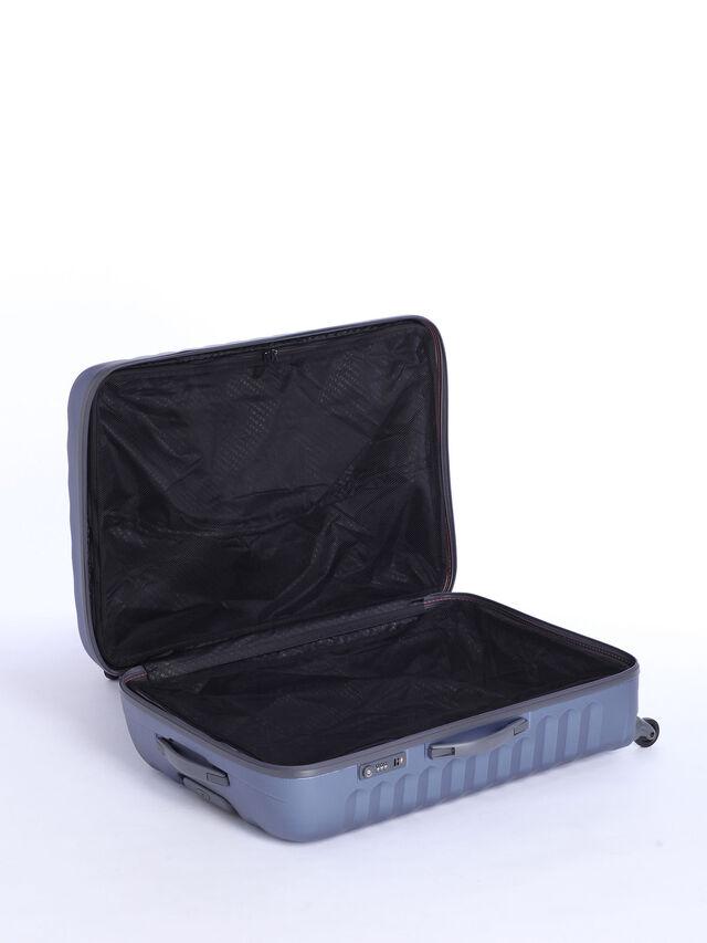 Diesel - MOVE L, Azure - Luggage - Image 4