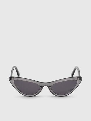 f1e876ea34 Womens Sunglasses