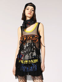 Diesel Online Store USA | Authority in Denim, Leather ... - photo #29