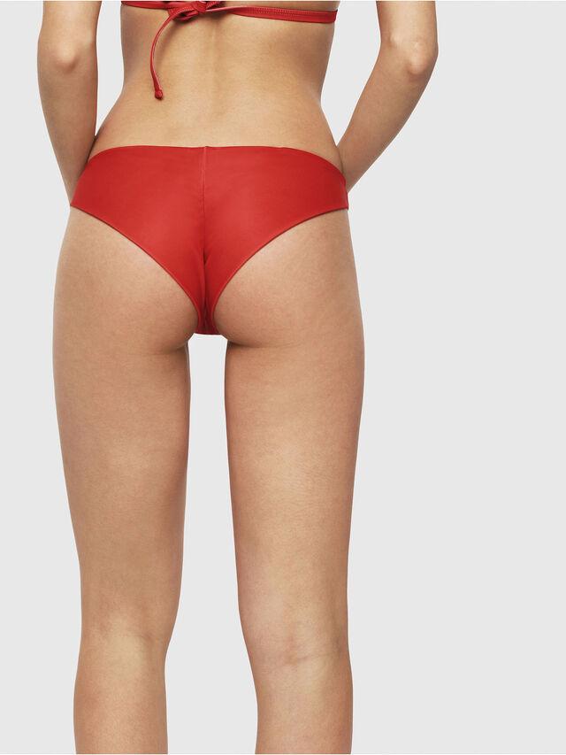 Diesel - BFPN-ALISIA, Red - Panties - Image 2